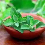 Is your Stevia 100% natural? Supermarket shoppers must read!