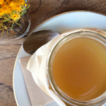 Chicken Bone Broth Recipe