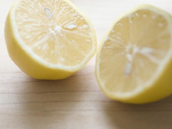 1ef459ea2742994a_lemons.xxxlarge_1