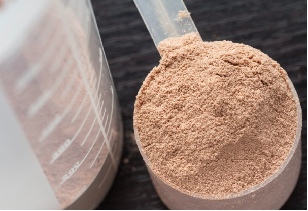 Protein Powder: Yay or Nay? - An Apple a Day