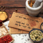 Improving Digestion & Traditional Chinese Medicine