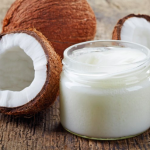 Things you should know before you buy Coconut Oil