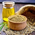 The Health Benefits of Hemp
