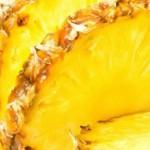 pineapple-590x274