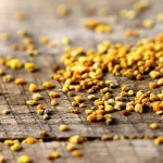 11 Amazing Benefits of Bee Pollen