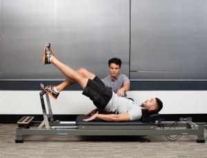 Clinical-Pilates-single-leg-hip-raise3