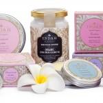 Indah – Organic Beauty