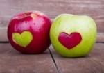 Healthy Valentines Day