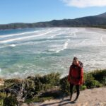 Hiking & Your Ultimate Recovery Formula