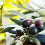 Extra Virgin or Virgin? Extra Light or Pure? Which Olive Oil is best for salad?