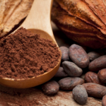 Cacao vs Cocoa – What's the difference?