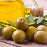Why you shouldn't cook with olive oil