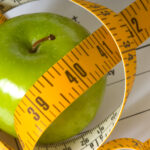 The Problems with Calorie Counting