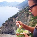 Italy: Our Hotels, Whole Foodie Finds &  Highlights