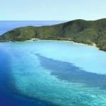 Hayman Island Highlights