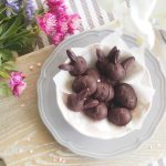 Make Your Own Chocolate this Easter