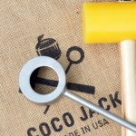How to open a Coconut: Coco Jack hits Australia