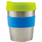 Reusable Coffee Cup Review