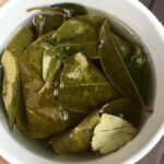 Coca Leaves & Altitude Sickness: Fact or Fiction?