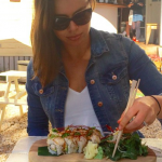 20 Foodie Lessons I've learned whilst travelling the world