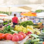 Australia's Favourite Farmer's Markets