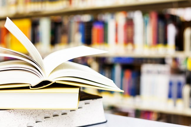 library-books-research-secondary