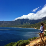 The Garden Route – Port Elizabeth to Stellenbosch