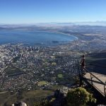 Alyse's Guide to Cape Town 2017