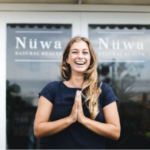 5 Fertility Tips from Jess at Nuwa Natural Health