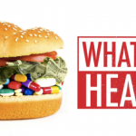 "My Thoughts on the Netflix Documentary ""What The Health"""