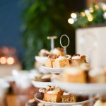 How to STOP overeating this Christmas