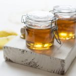 IN THE NEWS: The Issue with Australian Honey