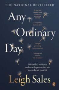 My Favourite Summer Reads - Any Ordinary Day